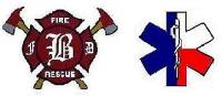 Copy of Fire EMS Logo_thumb.JPG