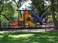 City Parks Brady Tx Official Website