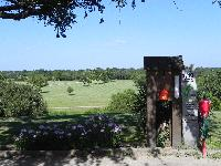 Brady Municipal Golf Course